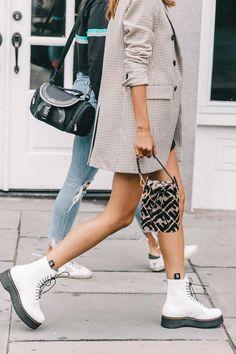 d6d717e3abb 92 Best street style & shoes images | Man fashion, Shoes sneakers ...