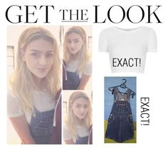"""Get The Look - Perrie Edwards (June 11, 2014)"" by randomoutfitsandstyle ❤ liked on Polyvore featuring Topshop, Xhilaration, GetTheLook, littlemix, perrieedwards, perrieedwardsstyle and littlemixstyle"