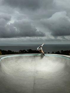 Fotos Radicais - Adrenalina e criatividade no Red Bull Illume, um dos mais quentes concursos de fotografia de aventura