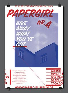 40_papergirl.jpg (JPEG Image, 800x1100 pixels)