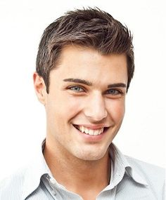 Enjoyable Hairstyles Hair And Short Hairstyles For Men On Pinterest Hairstyles For Men Maxibearus