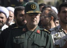 2/22/17 Iran ready to give U.S. 'slap in the face': commander
