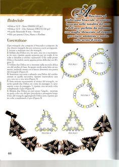 Stefania - stefania gerardi - Álbumes web de Picasa triangulo 1