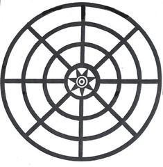 De acordo com kahuna lenda, este antigo símbolo irradia uma energia que aumenta a felicidade e boa sorte. Os círculos representam o amor incondicional (Aloha), as linhas de ramificação representam o poder divino (Mana), eo total de oito círculos e linhas representa um bom abundante (Pono). O símbolo é dito ser um canal para a bênção de qualquer local que está dentro e quem está à vista dele. Nós trazê-lo de volta para ajudar a transformar o mundo. Direitos de autor 1984 - por Huna…