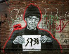 SP38, Graffiti Art by MTO - Berlin, Germany #graffiti #art #streetart #graffitart #MTO #berlin #sp38