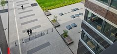 Duisburg | Kaufmännisches Berufskolleg