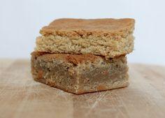 Punahou's caramel cuts? by Milk 'N Cookiezzz
