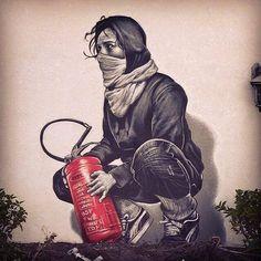 Artist: MTO #graffiti #streetart http://t.co/bzXzjm7zqS http://t.co/xczQKmf49B