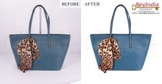 Product Retouching by KeyIndia Graphics