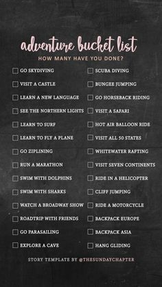 59 Super Ideas For Travel Quotes Adventure Wanderlust Bucket