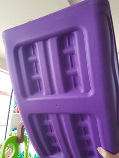 Play Houses, Cube, Tray, Trays, Dollhouses, Board