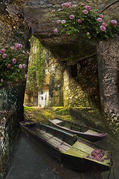 "lagarconnierebbsalerno: "" tryagaindairy: "" Secret place "" www.lagarconniere.it La Garçonniere B&B de charme in Salerno (Italia) - Amalfitan Coast """