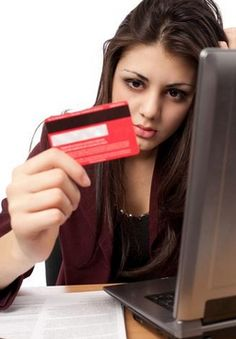 If you are having poor credit profile and want quick cash to fulfill your economic hassle, no credit check loans are for you.