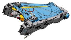Spaceship Art, Spaceship Design, Concept Ships, Concept Art, Starship Concept, Robotech Macross, Space Engineers, Jem And The Holograms, Sci Fi Ships