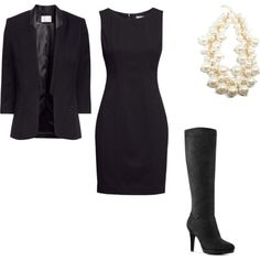 """Work It"" by yasi-hellogorgeous on Polyvore"