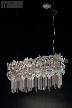 lampe swarovski eindrucksvolle abbild oder edfeecebcedb