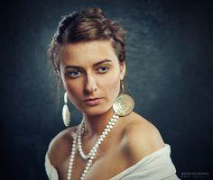 Fotografia Monika de Imantas Boiko na 500px