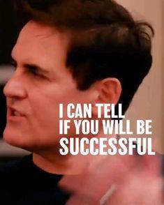 Inspirational Speeches, Motivational Speeches, Inspirational Videos, Study Motivation Quotes, Business Motivation, Business Quotes, Motivational Videos For Success, Success Quotes, Life Quotes