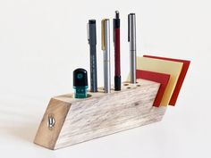 Graduation Gift Ideas - Great Gifts for Grads - Country Living