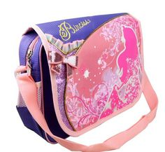 Aliexpress.com : Buy 6 new kids messenger bag schoolbag for girls shoulder school bags totes bowknot women designer satchel teenagers free shipping from Reliable messenger bag suppliers on 2013 Fashion Leather Bags Store $22.88