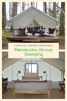 56 Best * mendocino, california     images in 2014 | Mendocino