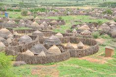 #Uganda govt tries to steal #Kabaka #Buganda land - #LandGrabbing