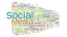 The Top Seven #SocialMedia Marketing Trends That Will Dominate 2014 | Forbes