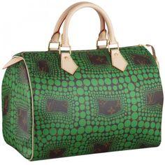 Louis Vuitton Ailleurs City Key Holder Orange M66260 Taschen $211.99