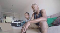No Role com Carolino – Oque veio na minha Cota DC Shoes – Alex Carolino: Source: No Rolê com Carolino on YouTube Uploaded: Wed, 22 Nov 2017…
