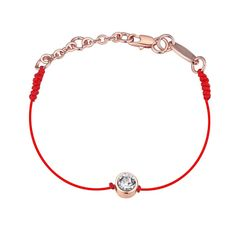 bracelet femme tendance  #braceletfantaisie #bracelettendance #cadeaubraceletfemme