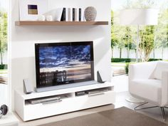 I have no idea where I can find a TV unit like this! (not in the UK!)