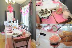 eloise2 Eloise Guest Dessert Feature