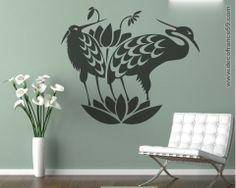 http://www.decofrance59.com/stickers-japonais-et-asiatiques/1095-sticker-oiseaux-chinois.html