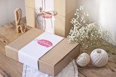 cajas hello love
