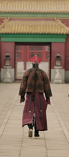 Asian Art, Palace, Drama, Characters, Couple, Photos, Historia, Pictures, Figurines