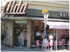 Aida (2010) Vienna (by Kaspian)