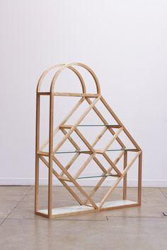 Collection Only Love Is Real par Matthew Morgan et Carly Jo Morgan - Journal du Design