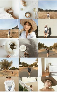 Instagram Feed Tips, Instagram Feed Layout, Instagram Grid, Story Instagram, Instagram Design, Insta Layout, Photography Filters, Photography Poses, Photography Lessons