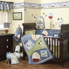 18 Best Baby Boy Room Ideas Images Snoopy Nursery Baby Snoopy