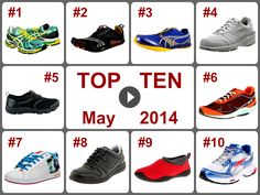TOP 10 Deals on Athletic Shoes & Fashion Sneakers (May 2014). Learn more --> https://www.facebook.com/AmazingDailyDealsSite