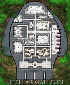 http://www.fantasycartography.com/maps/projects/28/Green_Ronin-True_20-StellarGalleon.jpg