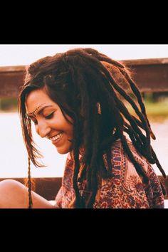 Ελεύθερα Ebony βίντεο