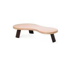 PAUL FRANKL Amoeba coffee table | Rago Auctions