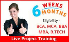 IT Training   Best Training Institute for core Java and advance java   SAP Training in Gurgaon   Php Training in Gurgaon   Sas Analytics Training in Gurgaon   Oracle Database Training in Gurgaon.