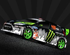 monster energy logo | MONSTER ENERGY DC SHOES LOGO WATCH photo, picture, image on Use.com ...