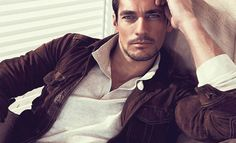 Top Male Models to Follow On Instagram