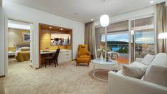 Kurztrip nach Kroatien - Madame.de Divider, Room, Furniture, Home Decor, Prize Draw, Croatia, House, Bedroom, Decoration Home