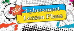 Cybersafety educational resources for teachers and schools: Cybersmart