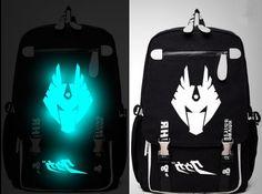 28.99$  Buy here - https://alitems.com/g/1e8d114494b01f4c715516525dc3e8/?i=5&ulp=https%3A%2F%2Fwww.aliexpress.com%2Fitem%2FKamen-Masked-Rider-Gaim-Kuuga-School-Shoulder-Bag-Cosplay-Luminous-Backpack-Gift%2F32746860248.html - Kamen Masked Rider Gaim Kuuga School Shoulder Bag Cosplay Luminous Backpack Gift