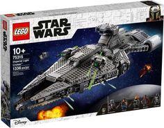 Lego Star Wars, Lego Mandalorian, Figurine Lego, Sabre Laser, Construction Lego, Brick Store, Lego Clones, Good Birthday Presents, Lego War